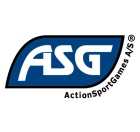 ActionSportGames
