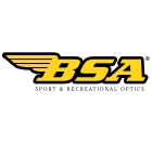BSA-Optics